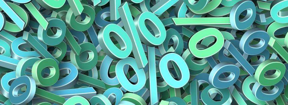 Tylko we wrześniu -20% na tłumaczenia arabskie