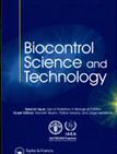 BIOCONTROL SCIENCE AND TECHNOLOGY