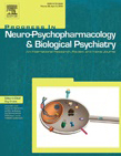 NEURO-PSYCHOPHARMACOLOGY AND BIOLOGICAL PSYCHIATRY