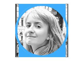 Profesjonalne tłumaczenia i korekty - Agaty Tychoniec