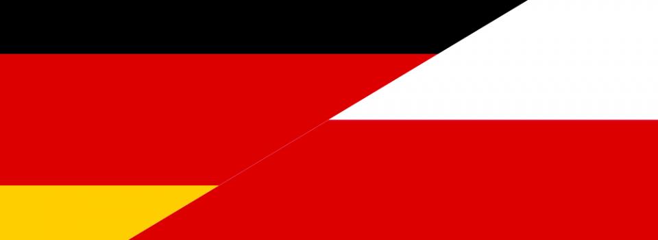 I Ty znasz niemiecki!