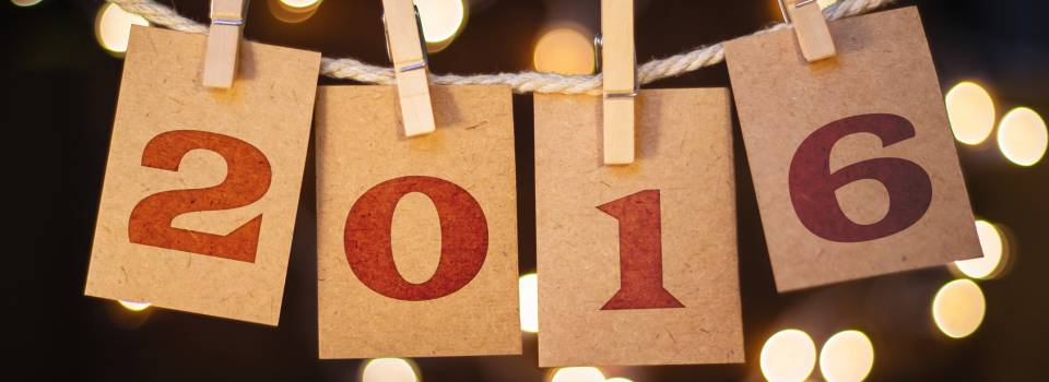 Funny New Year's Day Customs Around the World