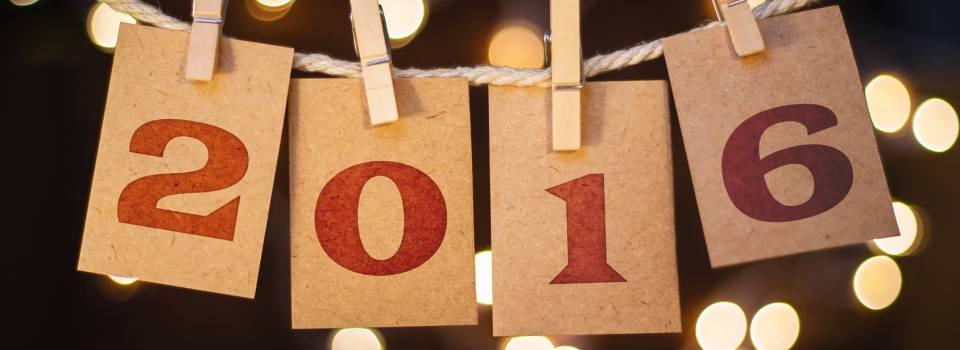 Tradycje noworoczne na Świecie