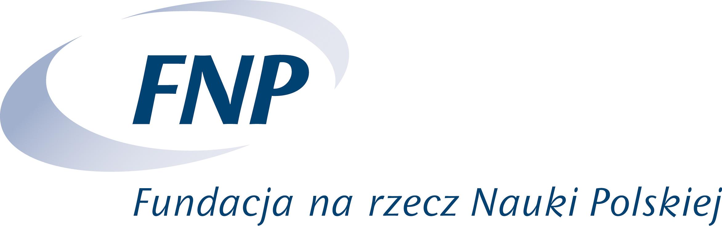 Fundacja Nauki Polskiej