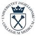 colegium medicum uniwersytet jagielloński