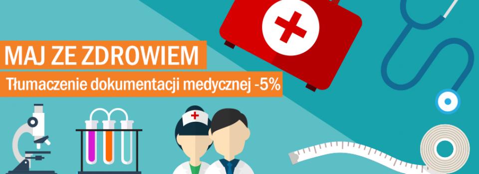 Światowe kierunki turystyki medycznej