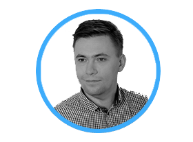 Profesjonalne tłumaczenia i korektz - Tomasz Bortnowski