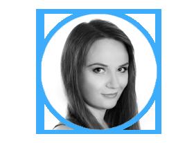 Tłumaczenie cv i listów motywacyjnych - Magdalena Ochmańska