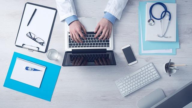 Tłumaczenie dokumentacji medycznej