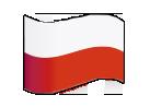 Tłumaczenia dokumentów - oddział Polska