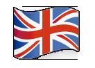 Tłumaczenia dokumentów - oddział UK