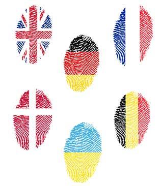Profesjonalne tłumaczenie native speakera