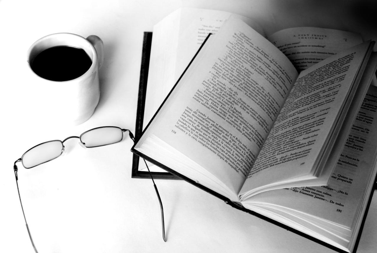 Translating scientific publications