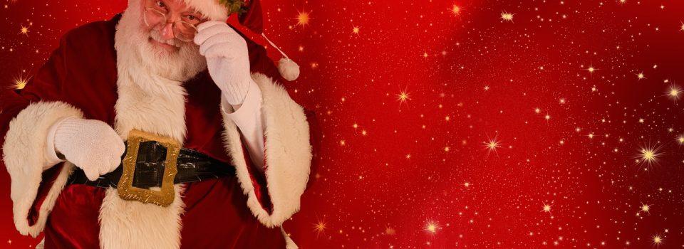 TOP 10 świątecznych faktów eCORRECTORa