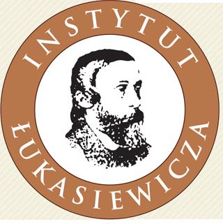 Instytut Łukasiewicza