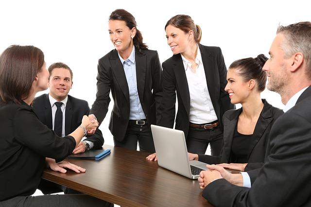 Korekty i tłumaczenia oferta dla firm