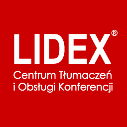 Biuro Tłumaczeń LIDEX