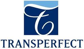 TransPerfect