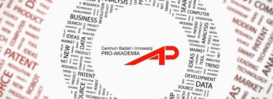 Pro-Akademia Awards Proofreading Tender to eCORRECTOR