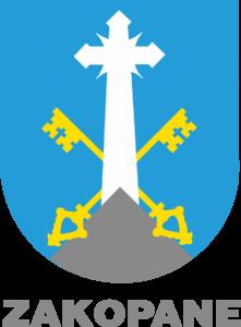 Herb_Gmina_Miasto_Zakopane