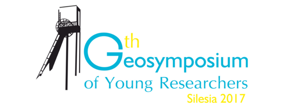 "eCORRECTOR partnerem konferencji 10th Geosymposium of Young Researchers ""Silesia 2017"""