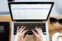 Korekty i tłumaczenia native speakerów w programie Excel