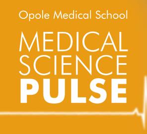 Medical Science Pulse