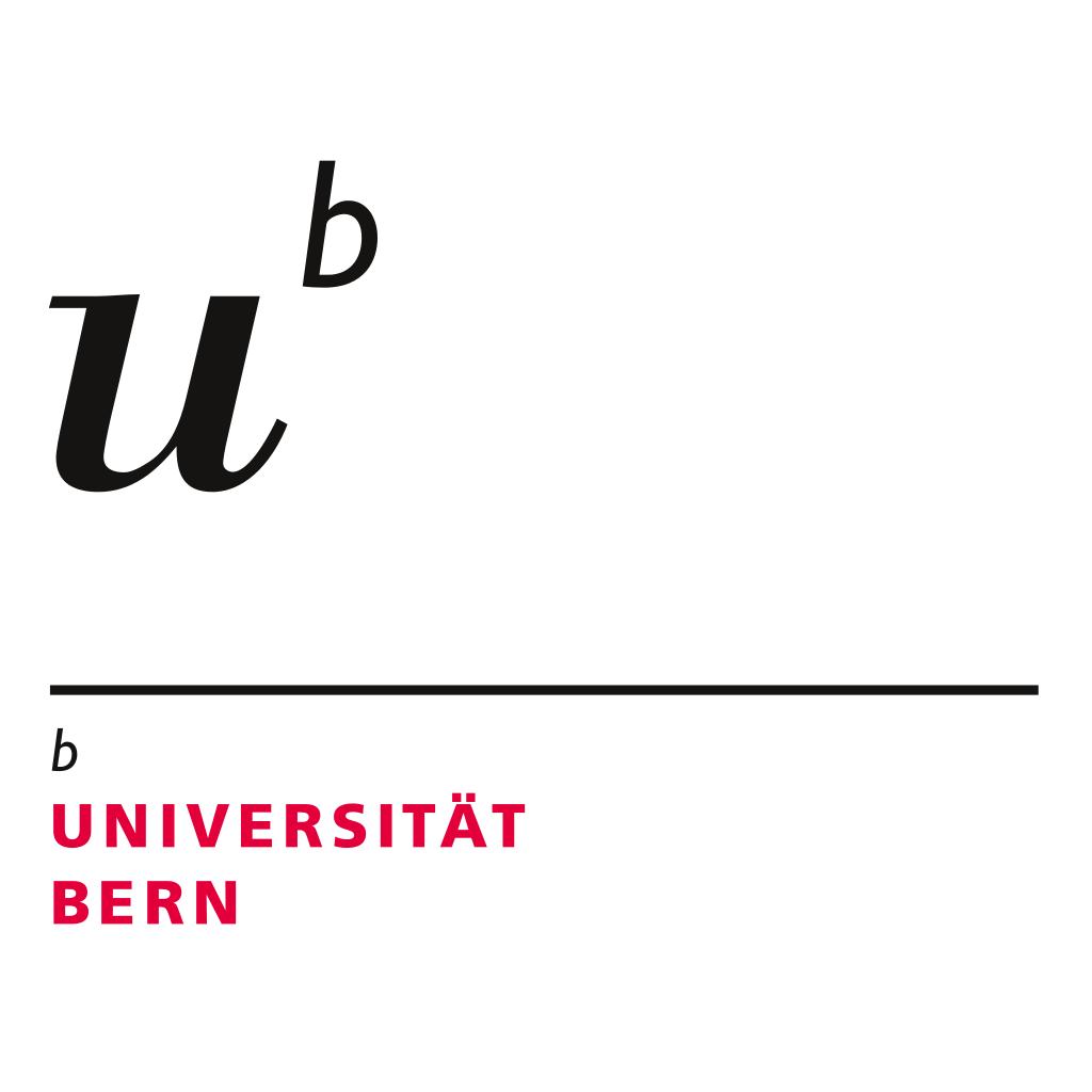 Uniwersytet Berneński