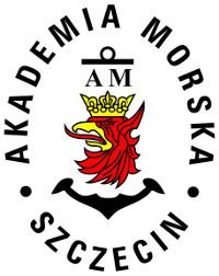 AM Szczecin