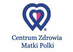 Centrum Zdrowia Matki Polki