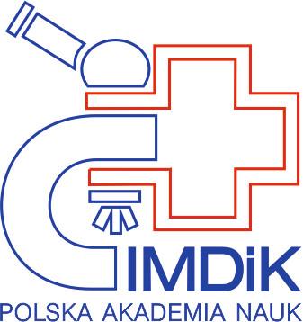 Instytut Medycyny Doświadczalnej i Klinicznej