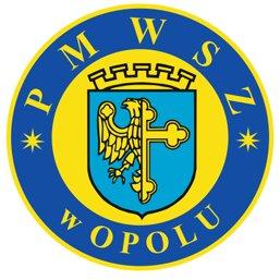 PWMSZ Opole