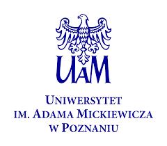 Uniwersytet Adama Mickiewicza