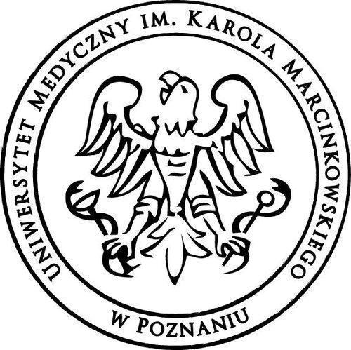 UM Poznań