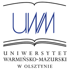 Uniwersytet Warmińsko Mazurski