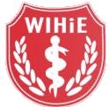 WIHiE