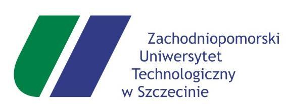 ZUT Szczecin