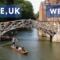 Cambridge – nasza nowa siedziba