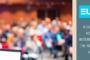 "eCORRECTOR partners with II National Interdisciplinary Conference ""Eureka"""