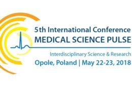"eCORRECTOR i V Międzynarodowa Konferencja Medical Science Pulse ""Interdisciplinary Science & Research"""