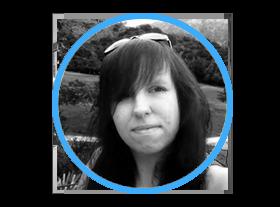 Translation Services - Milena Olborska