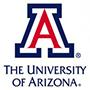 Logo-UA-PPT