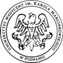 Poznan_University_of_Medical_Sciences