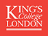 kings london collage