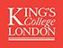 kings london collage