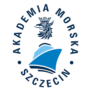 Logo INM Eng