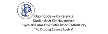 "Konferencja ""Po Drugiej Stronie Lustra"" 2019"