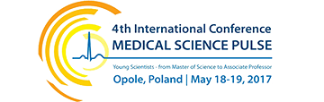 V Międzynarodowa Konferencja: Medical Science Pulse