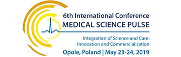 VI Międzynarodowa Konferencja: Medical Science Pulse