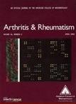 arthitis and rheumatism